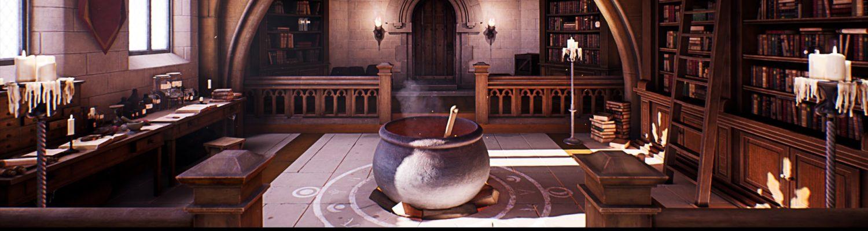 beautiful incense burners